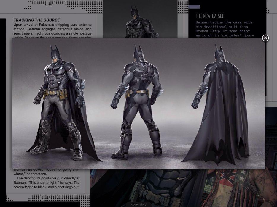 BATMAN ARKHAM KNIGHT action adventure superhero comic dark knight warrior fantasy sci-fi comics (6) wallpaper