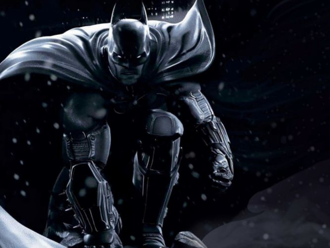 BATMAN ARKHAM KNIGHT action adventure superhero comic dark knight warrior fantasy sci-fi comics (72) wallpaper