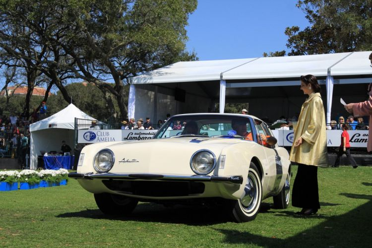 1963 Studebaker Avani-R2 Car Vehicle Classic Retro Sport Supercar 1536x1024 (2) wallpaper