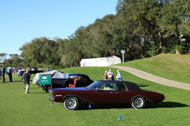 1966 Duesenberg Concept Car Vehicle Classic Retro Sport Supercar 1536x1024 (3) wallpaper