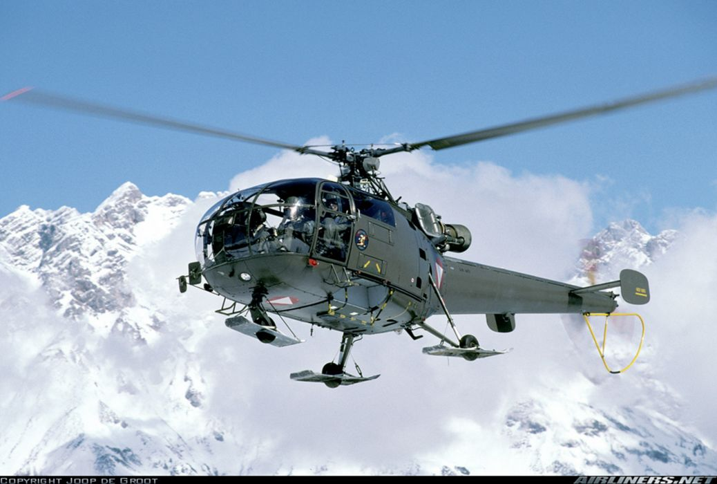 Helicopter Aircraft Vehicle Military Army (1) wallpaper