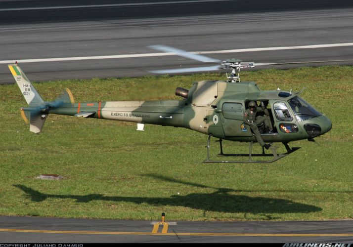 Helicopter Aircraft Vehicle Military Army (5) wallpaper