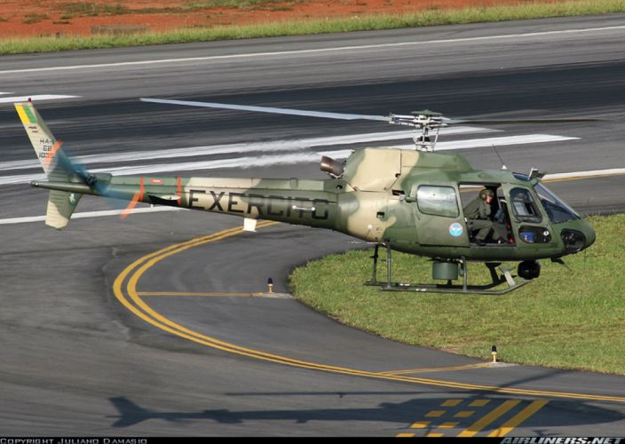Helicopter Aircraft Vehicle Military Army (6) wallpaper
