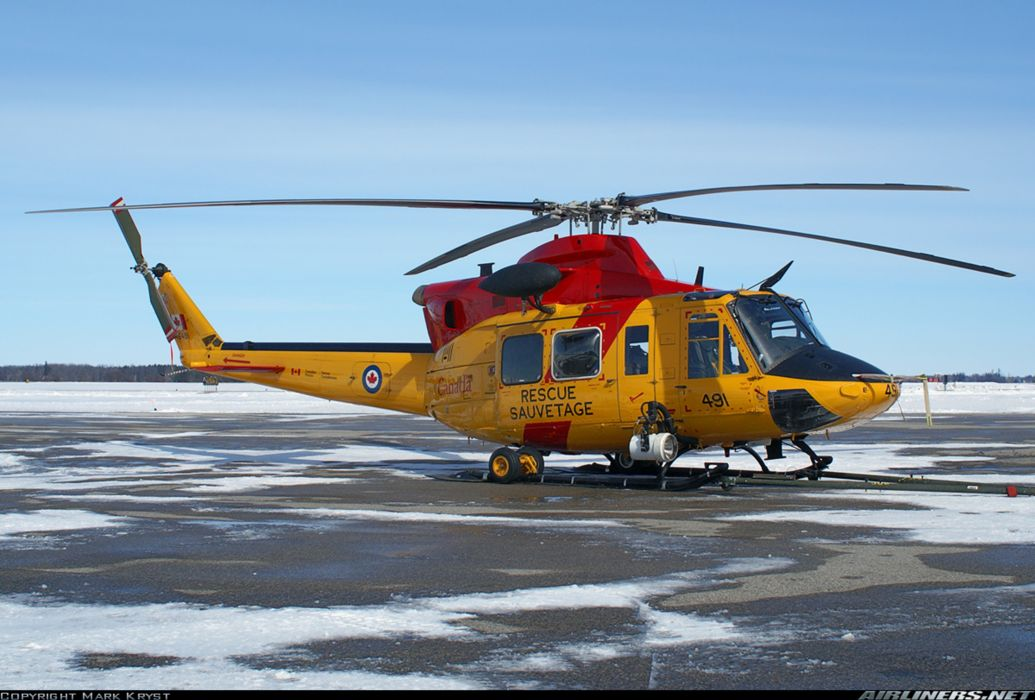 Helicopter Aircraft Vehicle Rescue Canada 4000x2707 (1) wallpaper