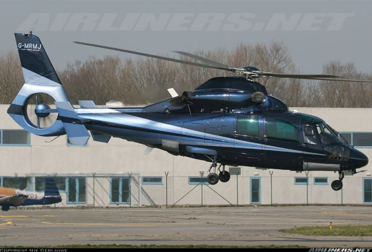 Helicopter Aircraft Vehicle (1) wallpaper