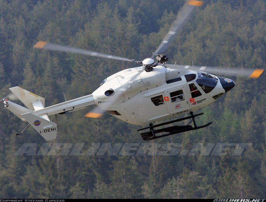 Helicopter Aircraft Vehicle (4) wallpaper