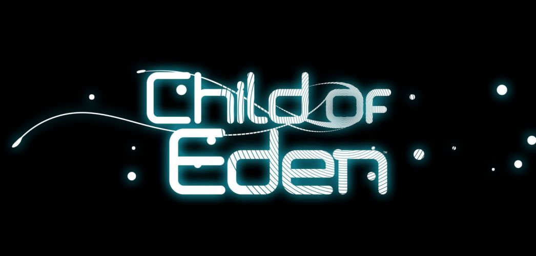 CHILD-OF-EDEN action psychedelic abstract music shooter child eden fantasy (2) wallpaper