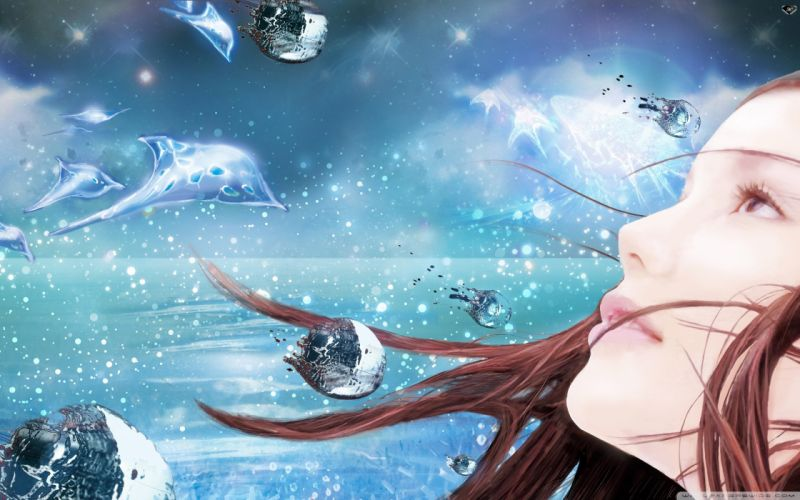CHILD-OF-EDEN action psychedelic abstract music shooter child eden fantasy (31) wallpaper