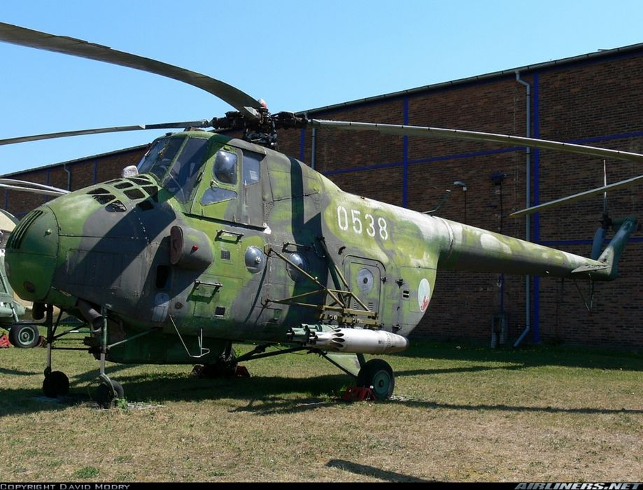 Helicopter Aircraft Vehicle Military Army Transport (1) wallpaper