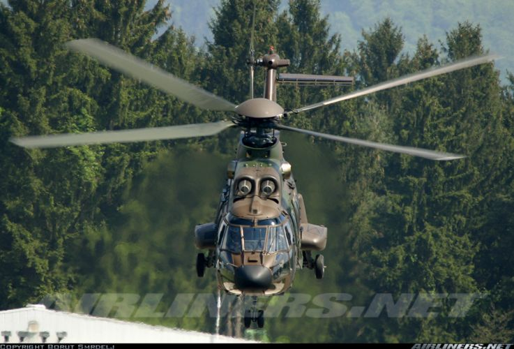 Helicopter Aircraft Vehicle Military Army Transport (3) wallpaper