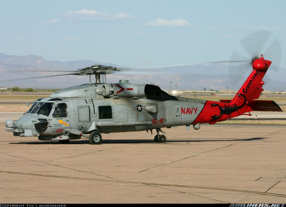 Helicopter Aircraft Vehicle Military Navy (1) wallpaper