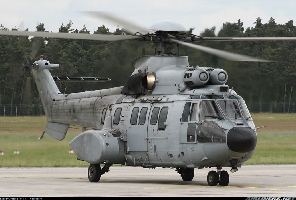 Helicopter Aircraft Vehicle Military Navy (2) wallpaper