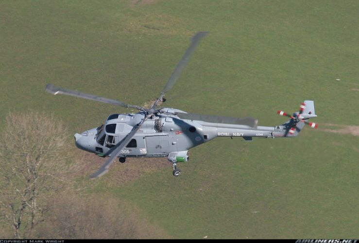 Helicopter Aircraft Vehicle Military Navy Rescue RAF (2) wallpaper