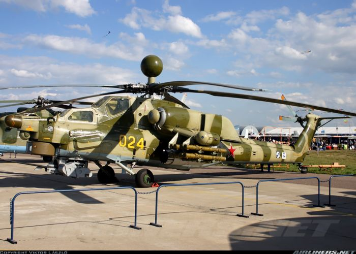 Russian Red Star Russia Helicopter Aircraft Vehicle Military Army Attack Mil-Mi wallpaper