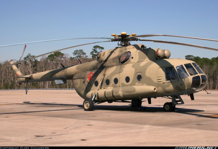 Russian Red Star Russia Helicopter Aircraft Vehicle Military Army wallpaper