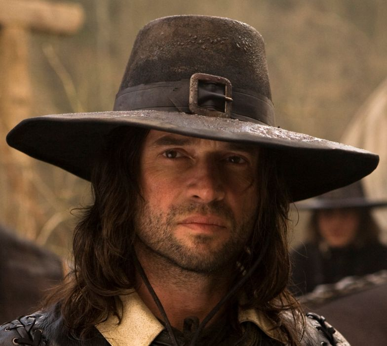 SOLOMON KANE action adventure fantasy (72) wallpaper