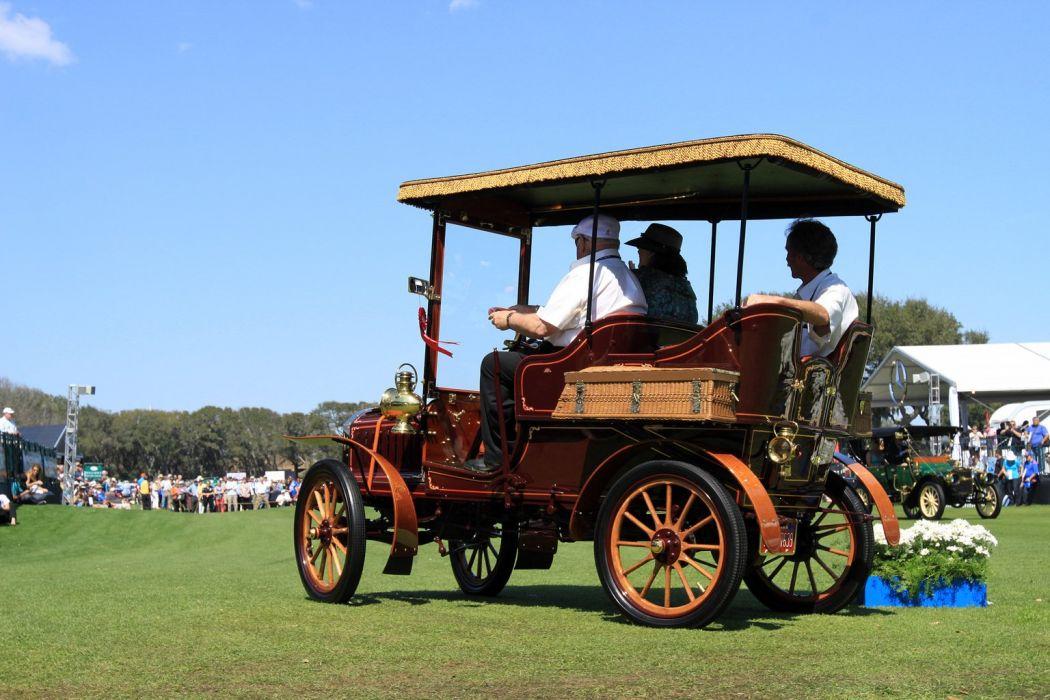 1904 Cameron Experimental-J Car Vehicle Classic Retro 1536x1024 (3) wallpaper