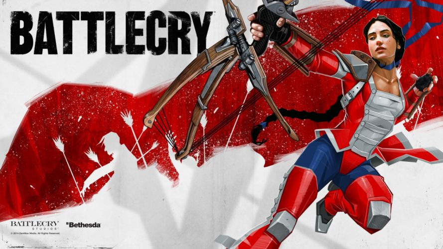 BATTLECRY board war military strategy action warrior fight (5) wallpaper
