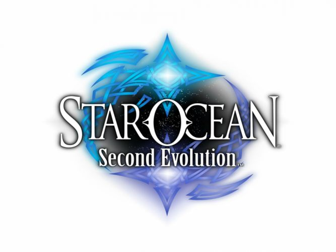 STAR-OCEAN action rpg fantasy anime sci-fi star ocean (11) wallpaper