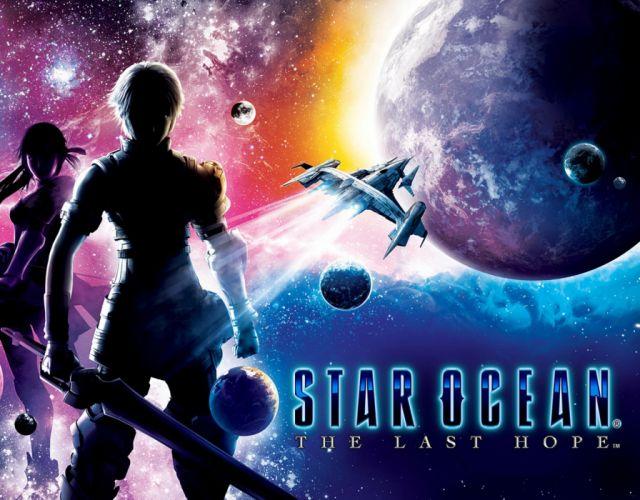 STAR-OCEAN action rpg fantasy anime sci-fi star ocean (8) wallpaper