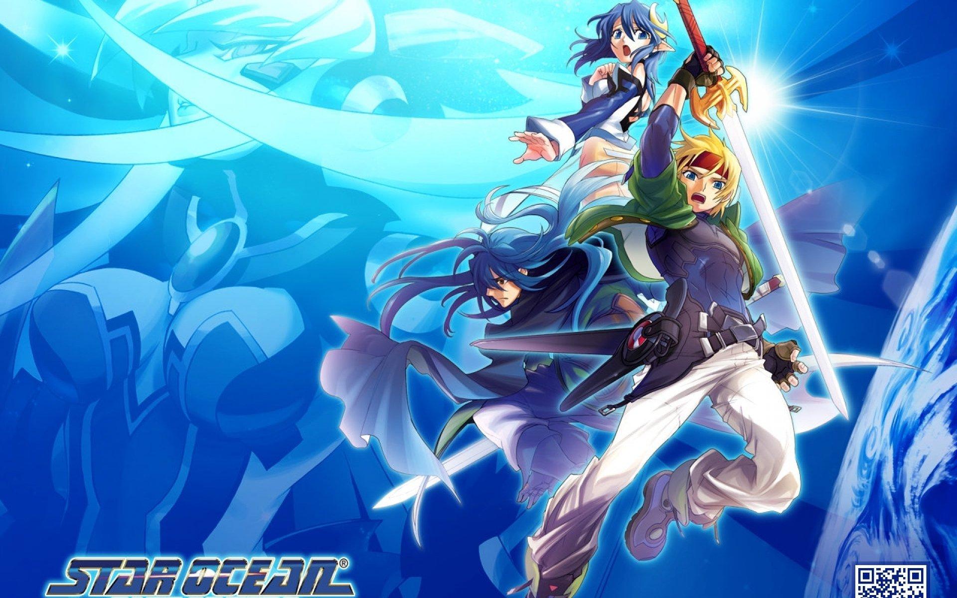 Laranganmodifikasi Anime Action Images