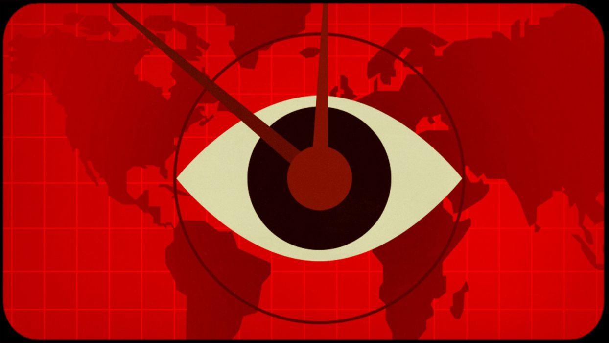 COUNTERSPY action thriller war spy rpg military (2) wallpaper