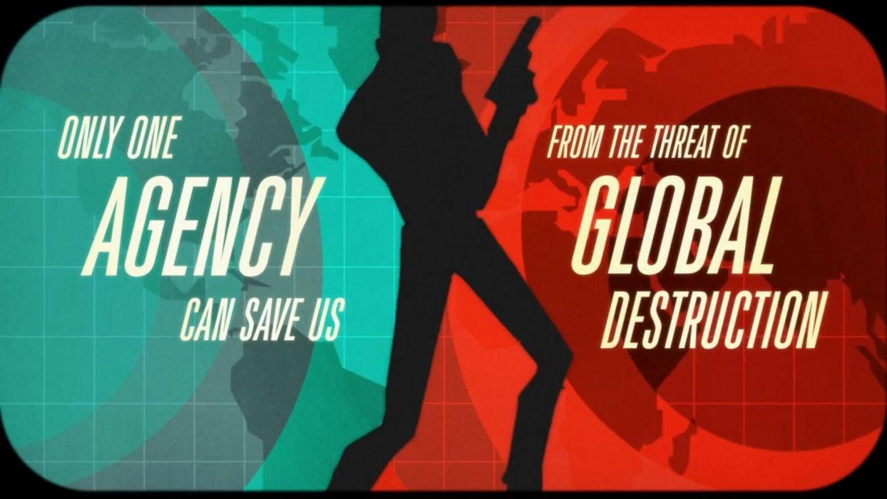 COUNTERSPY action thriller war spy rpg military (4) wallpaper