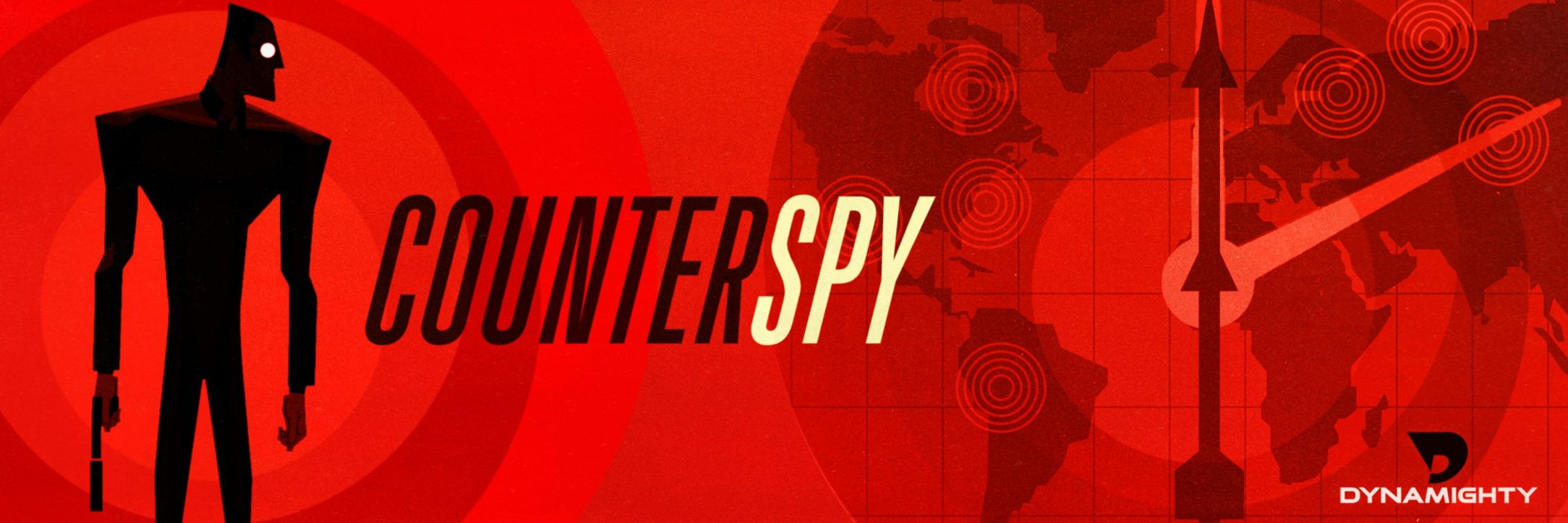 COUNTERSPY action thriller war spy rpg military (14) wallpaper
