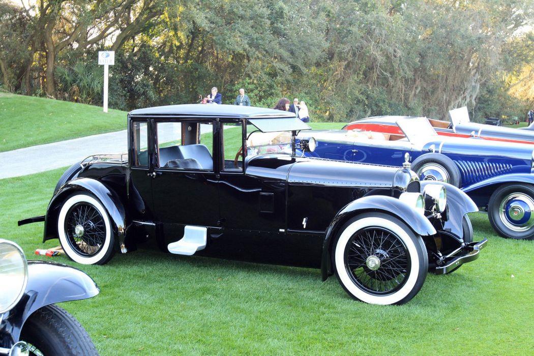 1921 Duesenberg A-Bender Coupe Car Vehicle Classic Retro 1536x1024 (2) wallpaper