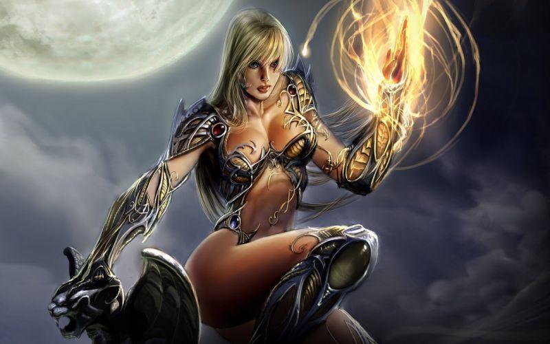 9DRAGONS mmo rpg online fantasy martial dragons warrior (3) wallpaper