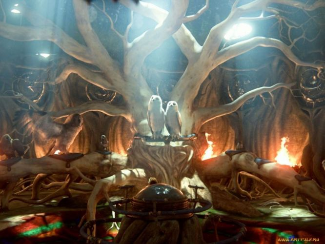 LEGEND GUARDIANS OWLS GAHOOLE animation fantasy adventure family cartoon hoole owl (47) wallpaper