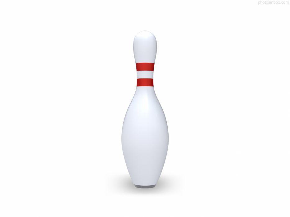 BOWLING ball game classic bowl sport sports (3) wallpaper