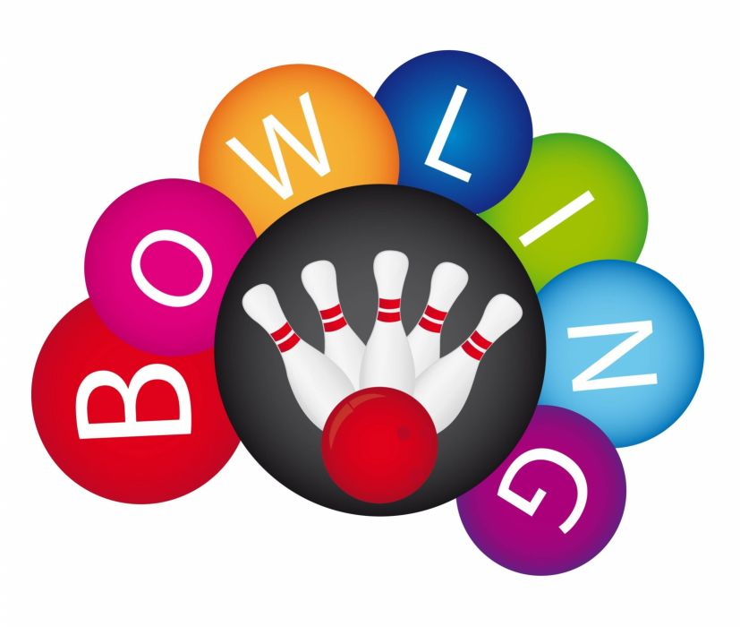 BOWLING ball game classic bowl sport sports (12) wallpaper
