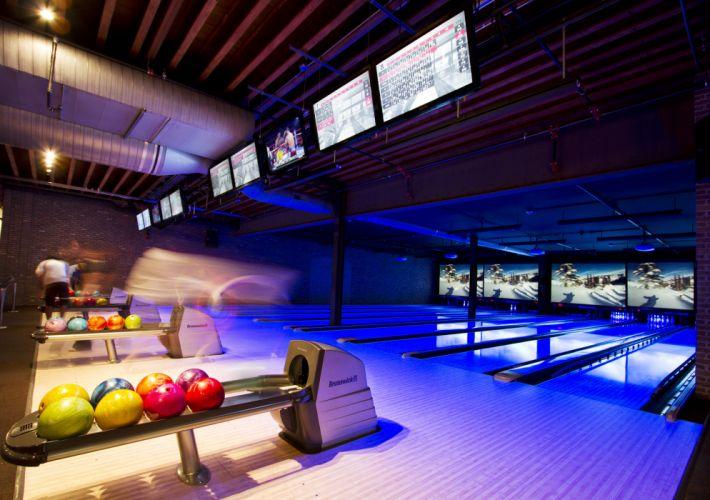 BOWLING ball game classic bowl sport sports (9) wallpaper