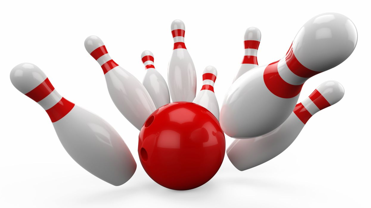 BOWLING ball game classic bowl sport sports (23) wallpaper