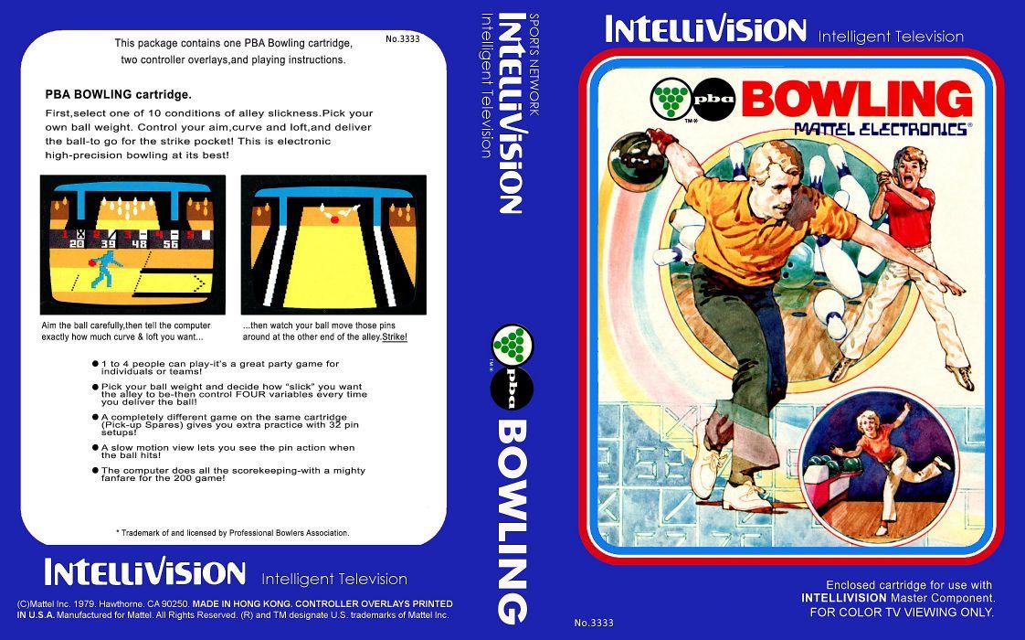 BOWLING ball game classic bowl sport sports (18) wallpaper