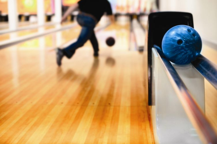 BOWLING ball game classic bowl sport sports (25) wallpaper