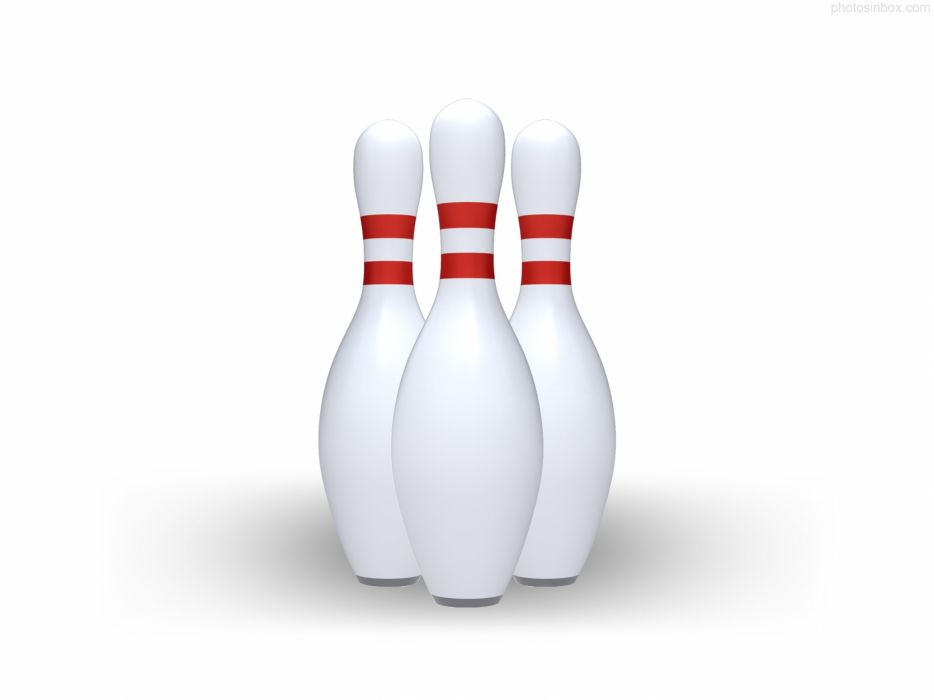 BOWLING ball game classic bowl sport sports (28) wallpaper