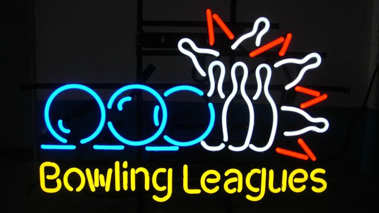 BOWLING ball game classic bowl sport sports (42) wallpaper