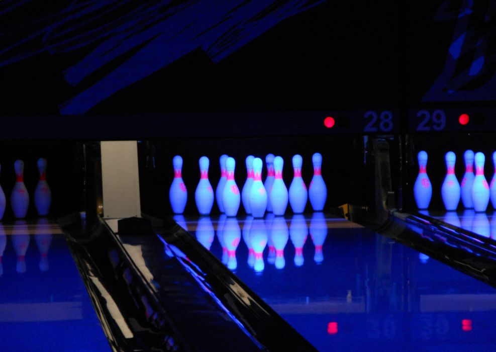 BOWLING ball game classic bowl sport sports (67) wallpaper