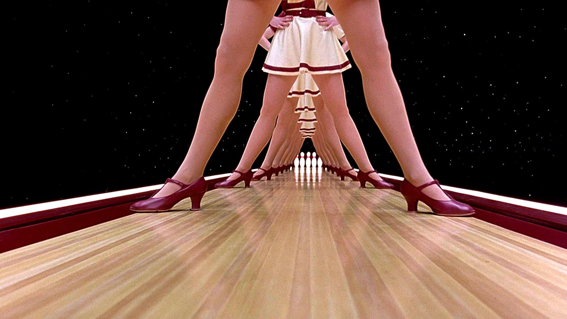 bowling sex