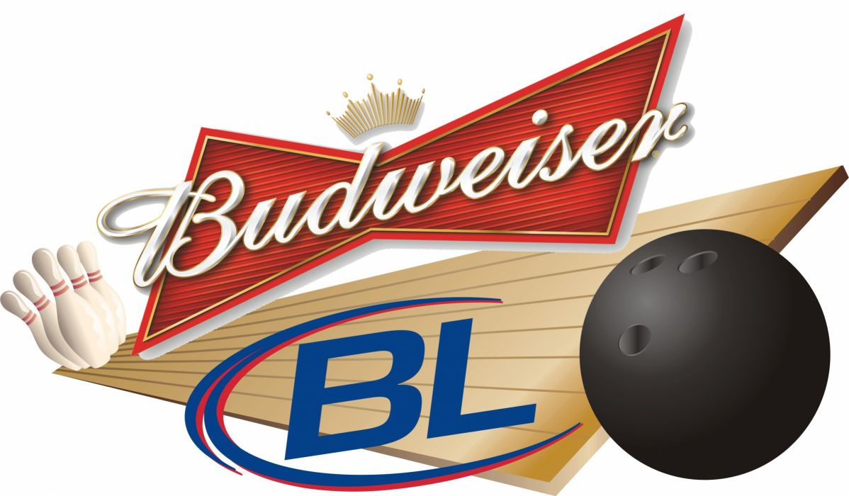 BOWLING ball game classic bowl sport sports (79) wallpaper