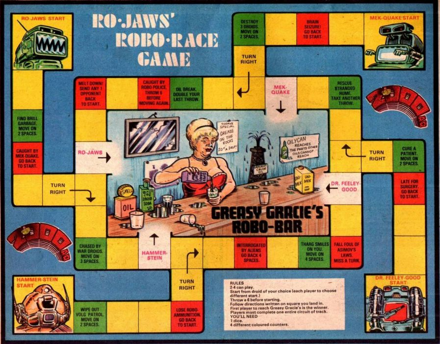 BOARD GAMES classic family game (23) wallpaper