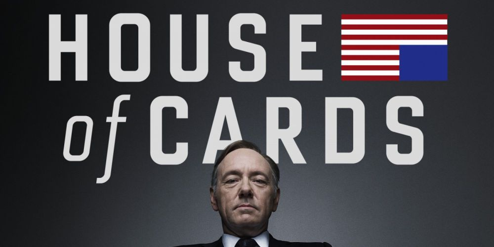 HOUSE OF CARDS political drama series (11) wallpaper