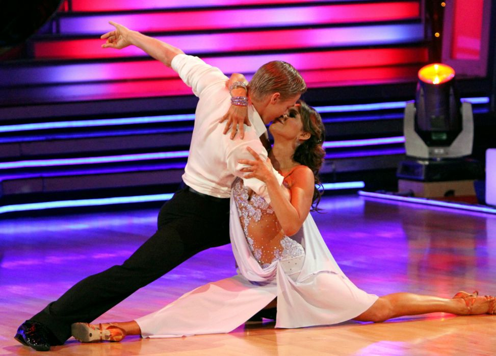 DANCING-WITH-THE-STARS family gameshow dance music stars dancing series competition (1) wallpaper