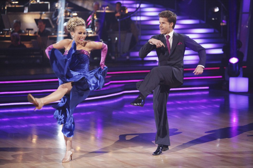 DANCING-WITH-THE-STARS family gameshow dance music stars dancing series competition (5) wallpaper