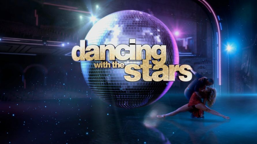 DANCING-WITH-THE-STARS family gameshow dance music stars dancing series competition (9) wallpaper