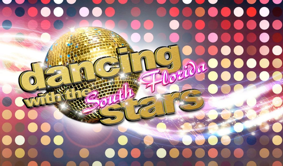 DANCING-WITH-THE-STARS family gameshow dance music stars dancing series competition (8) wallpaper
