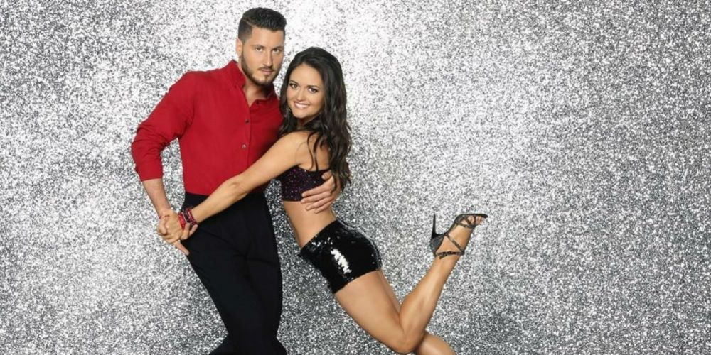 DANCING-WITH-THE-STARS family gameshow dance music stars dancing series competition (25) wallpaper