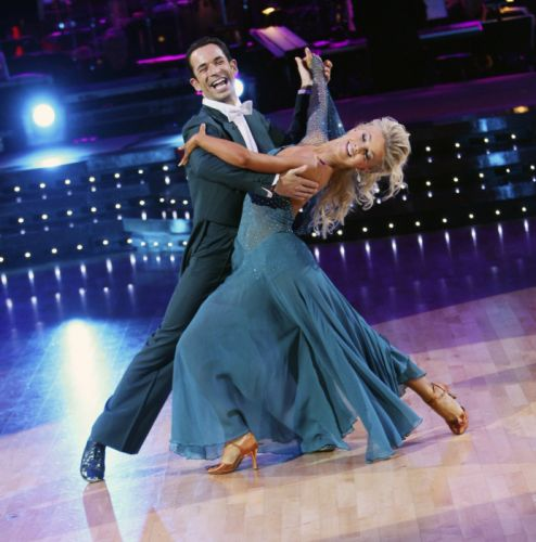 DANCING-WITH-THE-STARS family gameshow dance music stars dancing series competition (31) wallpaper